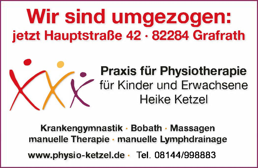 W j20 2 11553 15557 Physioth